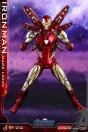 avengers-endgame-iron-man-mark-lxxxv-diecast-movie-masterpiece-series-16-actionfigur-32-cm_S904599_4.jpg