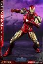 avengers-endgame-iron-man-mark-lxxxv-diecast-movie-masterpiece-series-16-actionfigur-32-cm_S904599_5.jpg