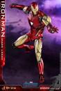avengers-endgame-iron-man-mark-lxxxv-diecast-movie-masterpiece-series-16-actionfigur-32-cm_S904599_6.jpg