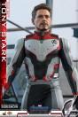 avengers-endgame-tony-stark-team-suit-movie-masterpiece-16-actionfigur-30-cm_S904726_2.jpg