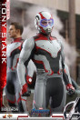 avengers-endgame-tony-stark-team-suit-movie-masterpiece-16-actionfigur-30-cm_S904726_6.jpg
