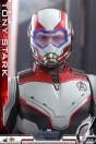 avengers-endgame-tony-stark-team-suit-movie-masterpiece-16-actionfigur-30-cm_S904726_8.jpg