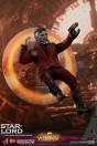 avengers-infinity-war-star-lord-movie-masterpiece-16-actionfigur-31-cm_S903724_3.jpg