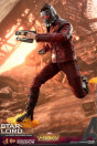 avengers-infinity-war-star-lord-movie-masterpiece-16-actionfigur-31-cm_S903724_4.jpg