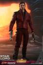 avengers-infinity-war-star-lord-movie-masterpiece-16-actionfigur-31-cm_S903724_5.jpg