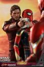 avengers-infinity-war-star-lord-movie-masterpiece-16-actionfigur-31-cm_S903724_8.jpg