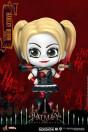 batman-arkham-knight-harley-quinn-cosbaby-minifigur-hot-toys_S905915_3.jpg