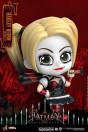 batman-arkham-knight-harley-quinn-cosbaby-minifigur-hot-toys_S905915_4.jpg