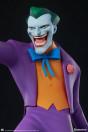 batman-the-animated-series-the-joker-statue-43-cm_S200543_7.jpg