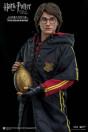 harry-potter-my-favourite-movie-actionfigur-16-harry-potter-triwizard-tournament-ver_-29-cm_STAC0008_4.jpg