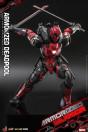 hot-toys-marvel-armorized-deadpool-collector-edition-armorized-warrior-collection-comics-masterpiece_S908909_3.jpg