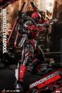 hot-toys-marvel-armorized-deadpool-collector-edition-armorized-warrior-collection-comics-masterpiece_S908909_5.jpg