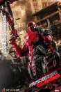 hot-toys-marvel-armorized-deadpool-collector-edition-armorized-warrior-collection-comics-masterpiece_S908909_6.jpg