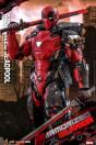 hot-toys-marvel-armorized-deadpool-collector-edition-armorized-warrior-collection-comics-masterpiece_S908909_7.jpg