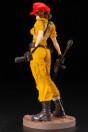 kotobukiya-gi-joe-lady-jaye-canary-ann-color-version-limited-edition-bishoujo-statue_KTOSV284_10.jpg