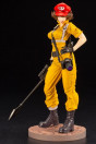 kotobukiya-gi-joe-lady-jaye-canary-ann-color-version-limited-edition-bishoujo-statue_KTOSV284_11.jpg
