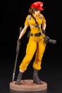 kotobukiya-gi-joe-lady-jaye-canary-ann-color-version-limited-edition-bishoujo-statue_KTOSV284_6.jpg