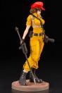 kotobukiya-gi-joe-lady-jaye-canary-ann-color-version-limited-edition-bishoujo-statue_KTOSV284_7.jpg