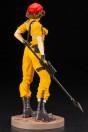 kotobukiya-gi-joe-lady-jaye-canary-ann-color-version-limited-edition-bishoujo-statue_KTOSV284_8.jpg