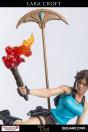 lara-croft-und-der-tempel-des-osiris-lara-croft-regular-version-limited-edition-statue-gaming-heads_GAHETRLC20A5R-WS_10.jpg