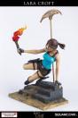 lara-croft-und-der-tempel-des-osiris-lara-croft-regular-version-limited-edition-statue-gaming-heads_GAHETRLC20A5R-WS_4.jpg