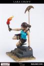 lara-croft-und-der-tempel-des-osiris-lara-croft-regular-version-limited-edition-statue-gaming-heads_GAHETRLC20A5R-WS_5.jpg
