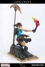 lara-croft-und-der-tempel-des-osiris-lara-croft-regular-version-limited-edition-statue-gaming-heads_GAHETRLC20A5R-WS_6.jpg