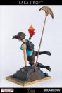 lara-croft-und-der-tempel-des-osiris-lara-croft-regular-version-limited-edition-statue-gaming-heads_GAHETRLC20A5R-WS_7.jpg