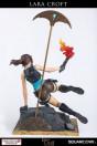 lara-croft-und-der-tempel-des-osiris-lara-croft-regular-version-limited-edition-statue-gaming-heads_GAHETRLC20A5R-WS_8.jpg