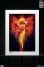 marvel-limited-edition-kunstdruck-dark-phoenix-ungerahmt-sideshow_S500791U_3.jpg