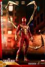 marvel-spider-man-iron-spider-armor-video-game-masterpiece-series-actionfigur-hot-toys_S904935_3.jpg