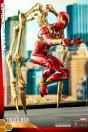 marvel-spider-man-iron-spider-armor-video-game-masterpiece-series-actionfigur-hot-toys_S904935_8.jpg