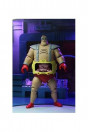 neca-tmnt-krangs-android-body-ultimate-actionfigur_NECA54157_3.jpg
