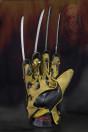 nightmare-on-elm-street-1984-freddys-handschuh_NECA39818_4.jpg