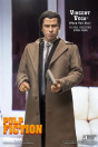 pulp-fiction-vincent-vega-20-pony-tail-deluxe-version-my-favourite-movie-actionfigur-star-ace-toys_STAC0085_3.jpg