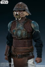star-wars-episode-vi-lando-calrissian-skiff-guard-version-actionfigur-sideshow-collectibles_S100429_7.jpg