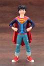 super-sons-jonathan-kent-krypto-2-pack-artfx-110-statuen-dc-comics-15-cm_KTOSV206_10.jpg