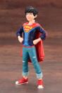 super-sons-jonathan-kent-krypto-2-pack-artfx-110-statuen-dc-comics-15-cm_KTOSV206_4.jpg