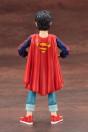 super-sons-jonathan-kent-krypto-2-pack-artfx-110-statuen-dc-comics-15-cm_KTOSV206_9.jpg