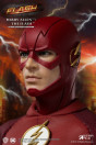 the-flash-flash-real-master-series-18-actionfigur-23-cm_STAC8003_10.jpg