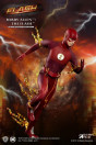 the-flash-flash-real-master-series-18-actionfigur-23-cm_STAC8003_5.jpg