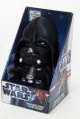 star-wars-plschfigur-mit-sound-darth-vader-23-cm_JOY100227_3.jpg