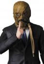 batman-begins-scarecrow-maf-ex-actionfigur-16-cm_MEDI47059_11.jpg