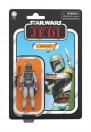 hasbro-star-wars-episode-vi-boba-fett-2021-wave-3-exclusive-vintage-collection-actionfigur_HASF1888_3.jpg