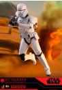 star-wars-episode-ix-jet-trooper-movie-masterpiece-actionfigur-hot-toys_S905633_5.jpg