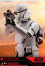 star-wars-episode-ix-jet-trooper-movie-masterpiece-actionfigur-hot-toys_S905633_7.jpg