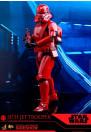 star-wars-episode-ix-sith-jet-trooper-movie-masterpiece-actionfigur-hot-toys_S905634_3.jpg