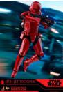star-wars-episode-ix-sith-jet-trooper-movie-masterpiece-actionfigur-hot-toys_S905634_5.jpg