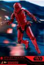 star-wars-episode-ix-sith-jet-trooper-movie-masterpiece-actionfigur-hot-toys_S905634_8.jpg