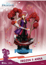 die-eiskoenigin-ii-anna-d-stage-diorama-beast-kingdom-toys_BKDD-STAGE-039_10.jpg